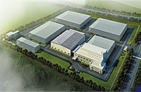 Dalian Sumitomo Composite Plastic Co., Ltd.