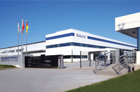 DODUCO (China) Co., Ltd.