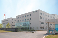 Dalian Hongqiu Electrical Control Co., Ltd.