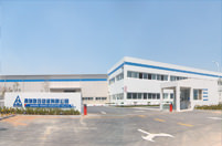 Qingdao Rengo Packaging Co., Ltd.