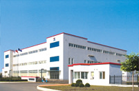 Kyowa (Dalian) Co., Ltd.