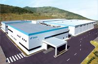 希卡瑞(大連)自動化工業有限公司