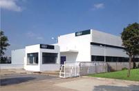 無錫沃可発動機降噪部件有限公司