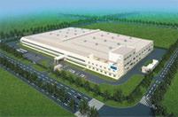 阿斯莫(杭州蕭山)微電機有限公司