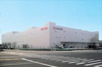 京セラ(天津)太陽エネルギー有限公司
