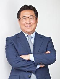 大連カイザー建設 代表 王 凱