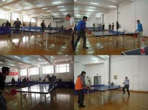 2013.03.30乒乓比赛