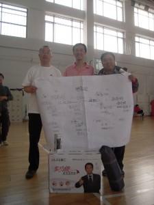 2013.03.30乒乓球冠军