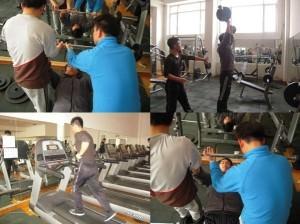 2013.03.30健身