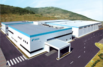 希卡瑞(大连)自动化工业有限公司