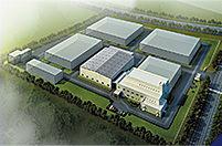 乐虎国际66住化复合塑料有限公司