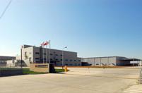 乐虎国际66住化複合塑料有限公司