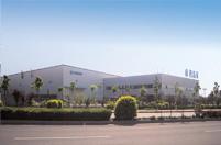酉岛泵(天津)有限公司