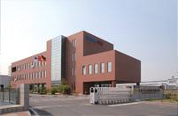 乐虎国际66大山结晶器有限公司