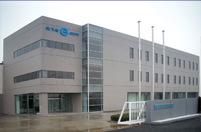 捷飞特(乐虎国际66)工业技术有限公司