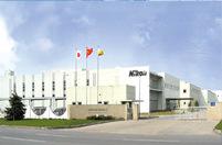 尼康光学仪器(中国)有限公司