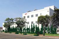 烟台光生铝工业有限公司