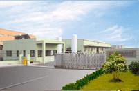 乐虎国际66岩谷气体机具有限公司